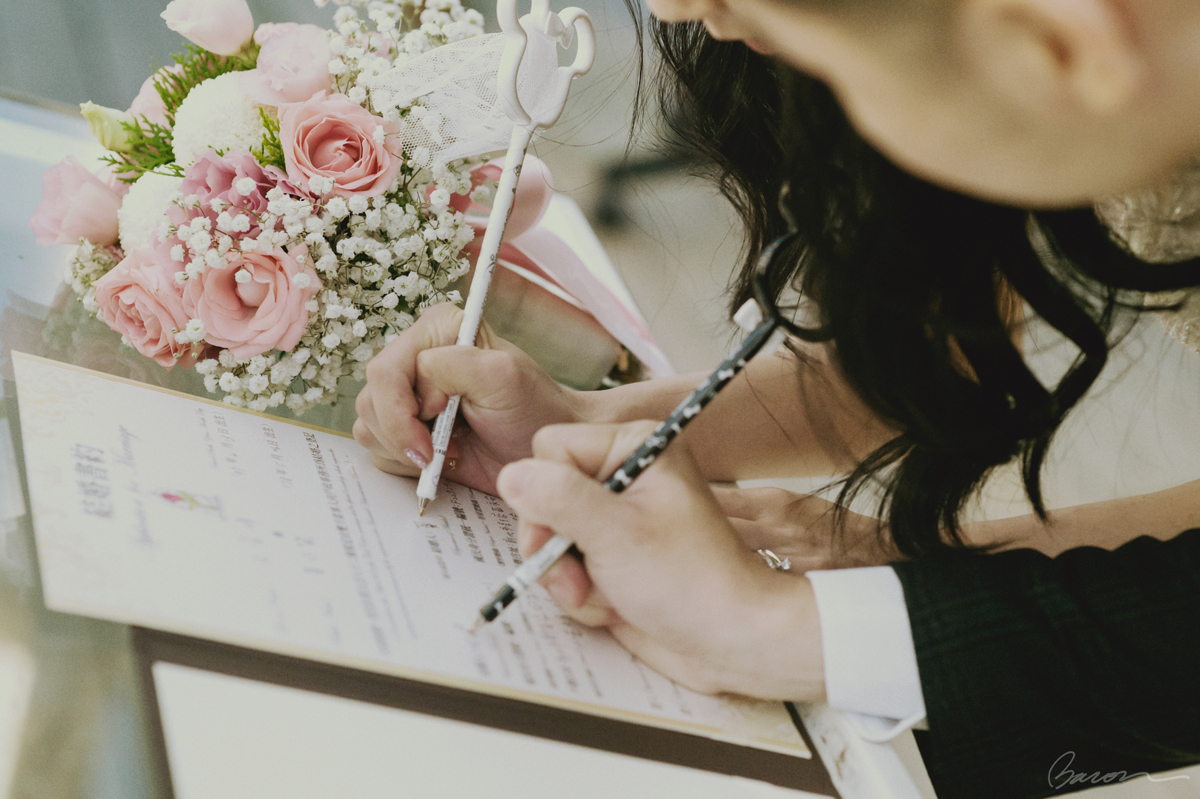 Color_small_033,一巧攝影,BACON STUDIO, 攝影服務說明, 婚禮紀錄, 婚攝, 婚禮攝影, 婚攝培根, 新秘Rita, 徐州路2號戶外儀式,徐州路2號, 戶外儀式, 證婚儀式