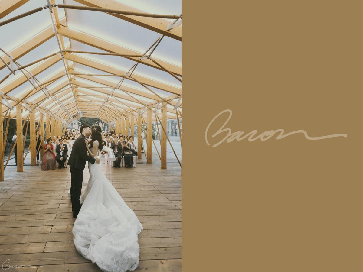 Color_small_035,一巧攝影,BACON STUDIO, 攝影服務說明, 婚禮紀錄, 婚攝, 婚禮攝影, 婚攝培根, 新秘Rita, 徐州路2號戶外儀式,徐州路2號, 戶外儀式, 證婚儀式