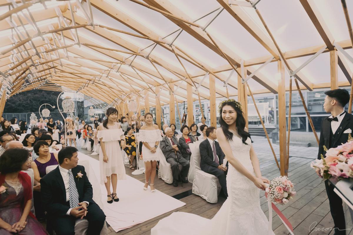 Color_small_037,一巧攝影,BACON STUDIO, 攝影服務說明, 婚禮紀錄, 婚攝, 婚禮攝影, 婚攝培根, 新秘Rita, 徐州路2號戶外儀式,徐州路2號, 戶外儀式, 證婚儀式