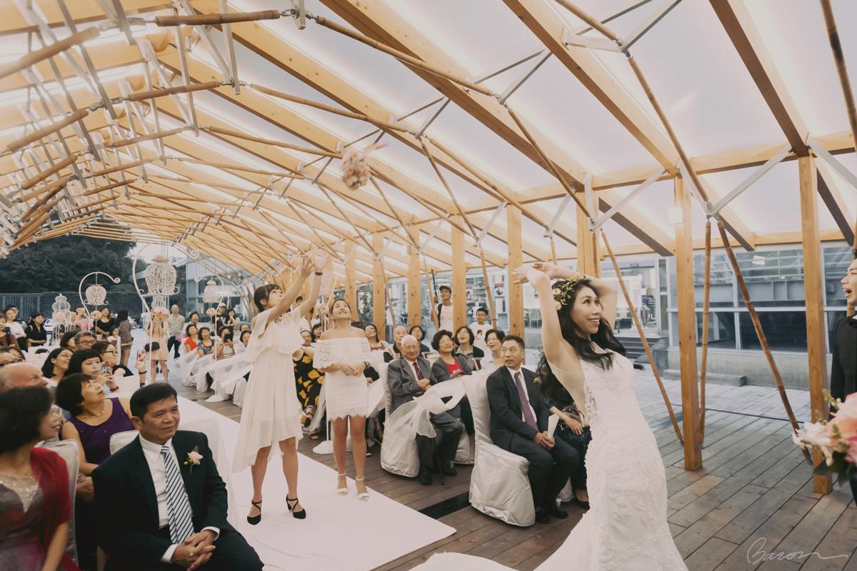 Color_small_038,一巧攝影,BACON STUDIO, 攝影服務說明, 婚禮紀錄, 婚攝, 婚禮攝影, 婚攝培根, 新秘Rita, 徐州路2號戶外儀式,徐州路2號, 戶外儀式, 證婚儀式