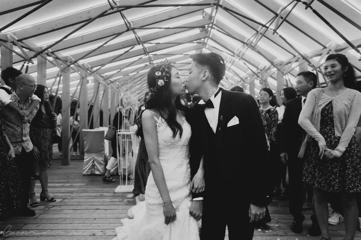 Color_small_046,一巧攝影,BACON STUDIO, 攝影服務說明, 婚禮紀錄, 婚攝, 婚禮攝影, 婚攝培根, 新秘Rita, 徐州路2號戶外儀式,徐州路2號, 戶外儀式, 證婚儀式