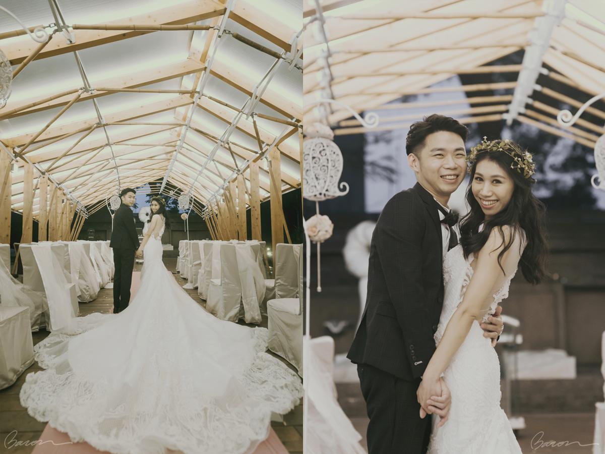 Color_small_048,一巧攝影,BACON STUDIO, 攝影服務說明, 婚禮紀錄, 婚攝, 婚禮攝影, 婚攝培根, 新秘Rita, 徐州路2號戶外儀式,徐州路2號, 戶外儀式, 證婚儀式