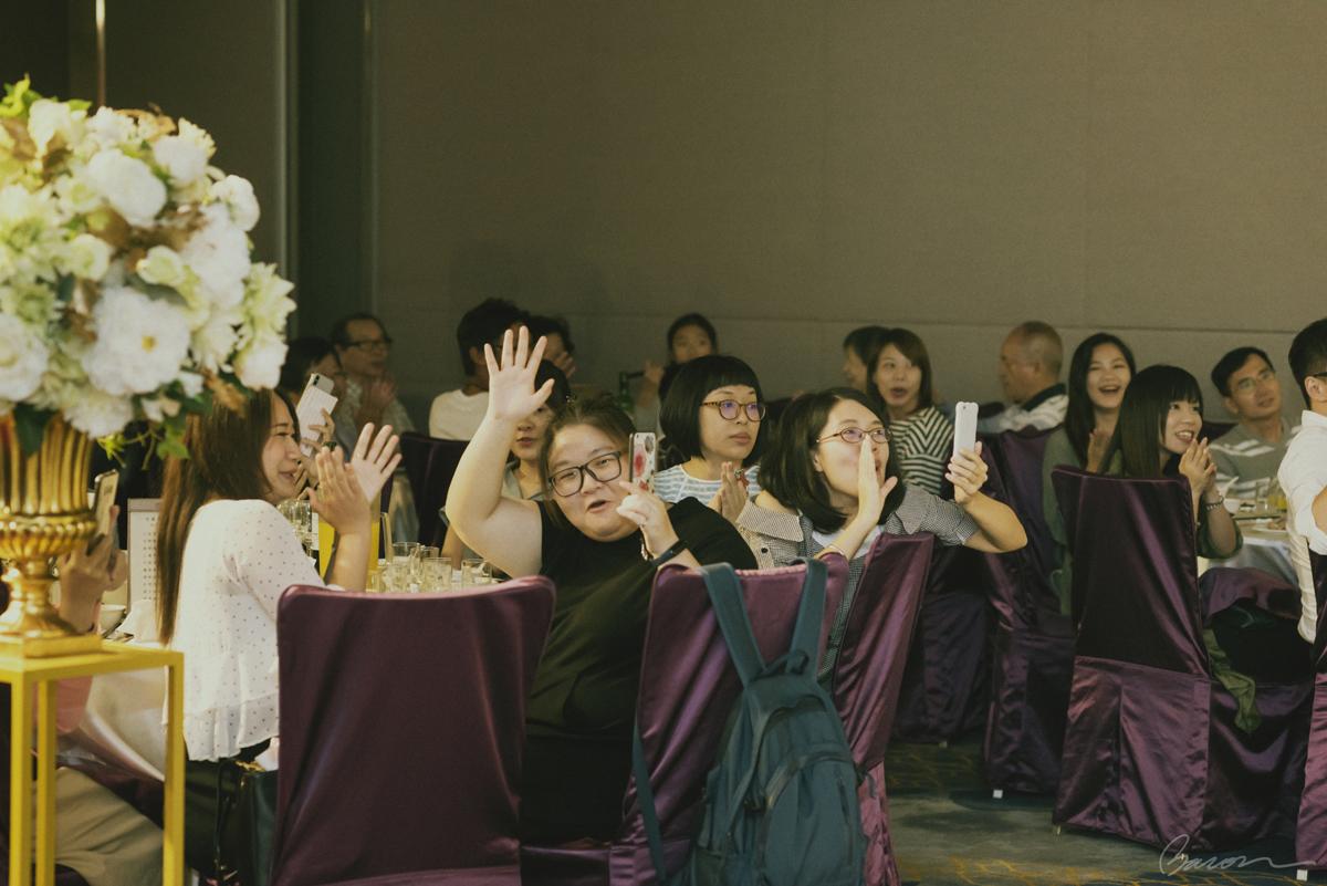 Color_small_065,一巧攝影,BACON STUDIO, 攝影服務說明, 婚禮紀錄, 婚攝, 婚禮攝影, 婚攝培根, 新秘Rita, 徐州路2號戶外儀式,徐州路2號, 戶外儀式, 證婚儀式