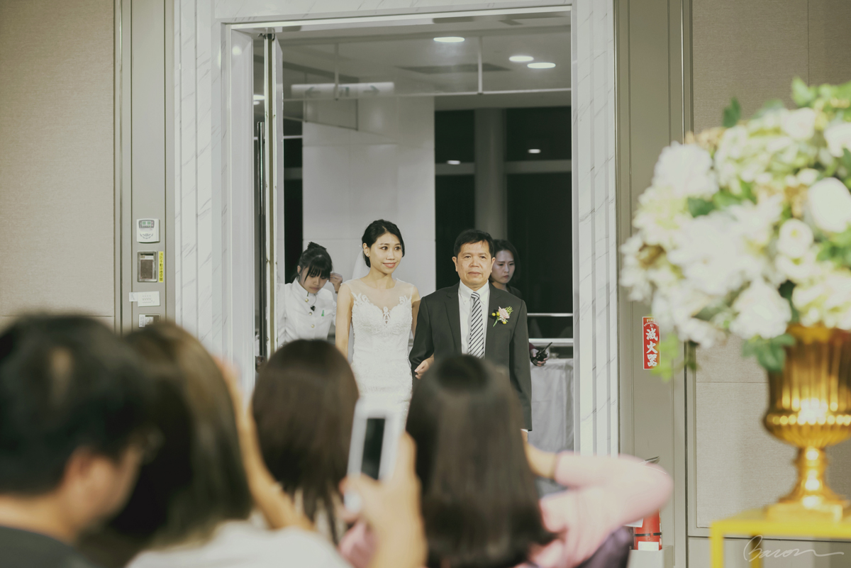 Color_small_069,一巧攝影,BACON STUDIO, 攝影服務說明, 婚禮紀錄, 婚攝, 婚禮攝影, 婚攝培根, 新秘Rita, 徐州路2號戶外儀式,徐州路2號, 戶外儀式, 證婚儀式,