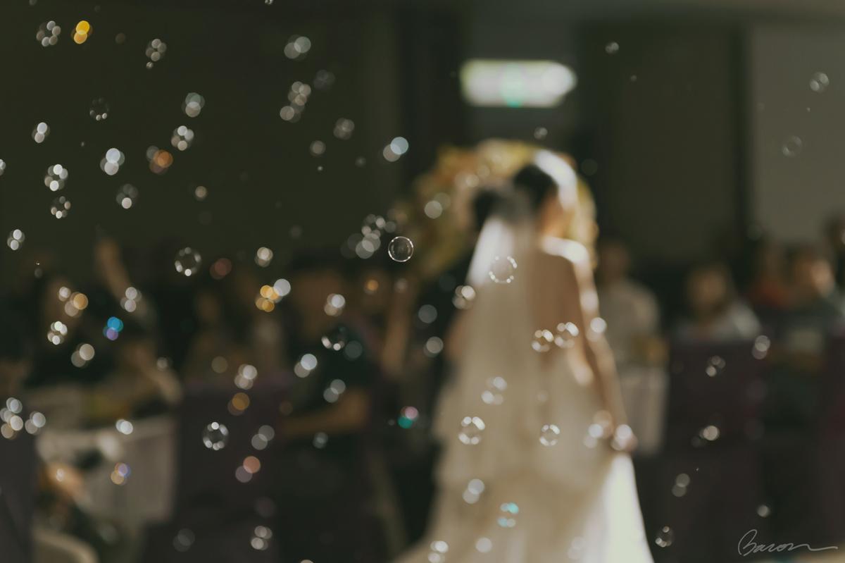 Color_small_074,一巧攝影,BACON STUDIO, 攝影服務說明, 婚禮紀錄, 婚攝, 婚禮攝影, 婚攝培根, 新秘Rita, 徐州路2號戶外儀式,徐州路2號, 戶外儀式, 證婚儀式