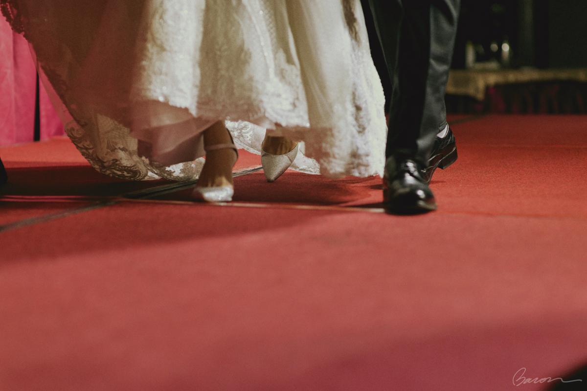 Color_small_086,一巧攝影,BACON STUDIO, 攝影服務說明, 婚禮紀錄, 婚攝, 婚禮攝影, 婚攝培根, 新秘Rita, 徐州路2號戶外儀式,徐州路2號, 戶外儀式, 證婚儀式
