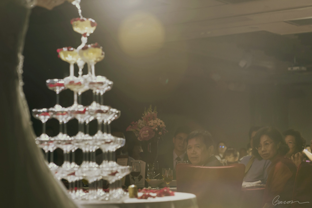 Color_small_088,一巧攝影,BACON STUDIO, 攝影服務說明, 婚禮紀錄, 婚攝, 婚禮攝影, 婚攝培根, 新秘Rita, 徐州路2號戶外儀式,徐州路2號, 戶外儀式, 證婚儀式