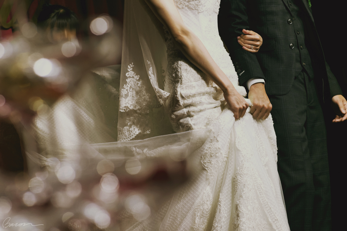 Color_small_091,一巧攝影,BACON STUDIO, 攝影服務說明, 婚禮紀錄, 婚攝, 婚禮攝影, 婚攝培根, 新秘Rita, 徐州路2號戶外儀式,徐州路2號, 戶外儀式, 證婚儀式