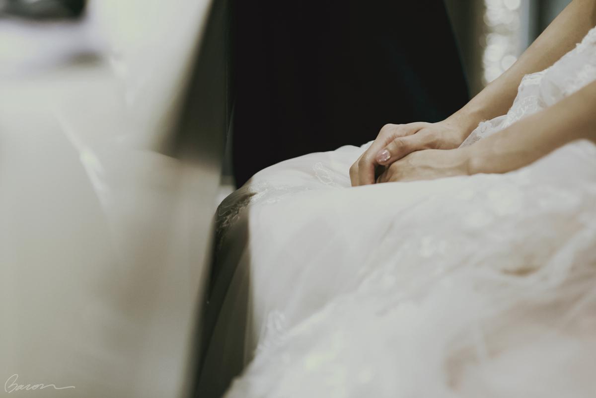 Color_small_103,一巧攝影,BACON STUDIO, 攝影服務說明, 婚禮紀錄, 婚攝, 婚禮攝影, 婚攝培根, 新秘Rita, 徐州路2號戶外儀式,徐州路2號, 戶外儀式, 證婚儀式