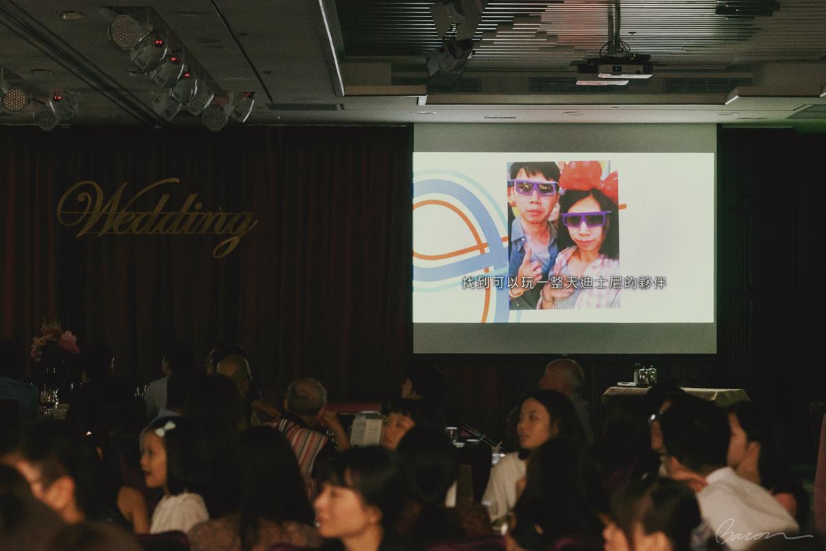 Color_small_117,一巧攝影,BACON STUDIO, 攝影服務說明, 婚禮紀錄, 婚攝, 婚禮攝影, 婚攝培根, 新秘Rita, 徐州路2號戶外儀式,徐州路2號, 戶外儀式, 證婚儀式