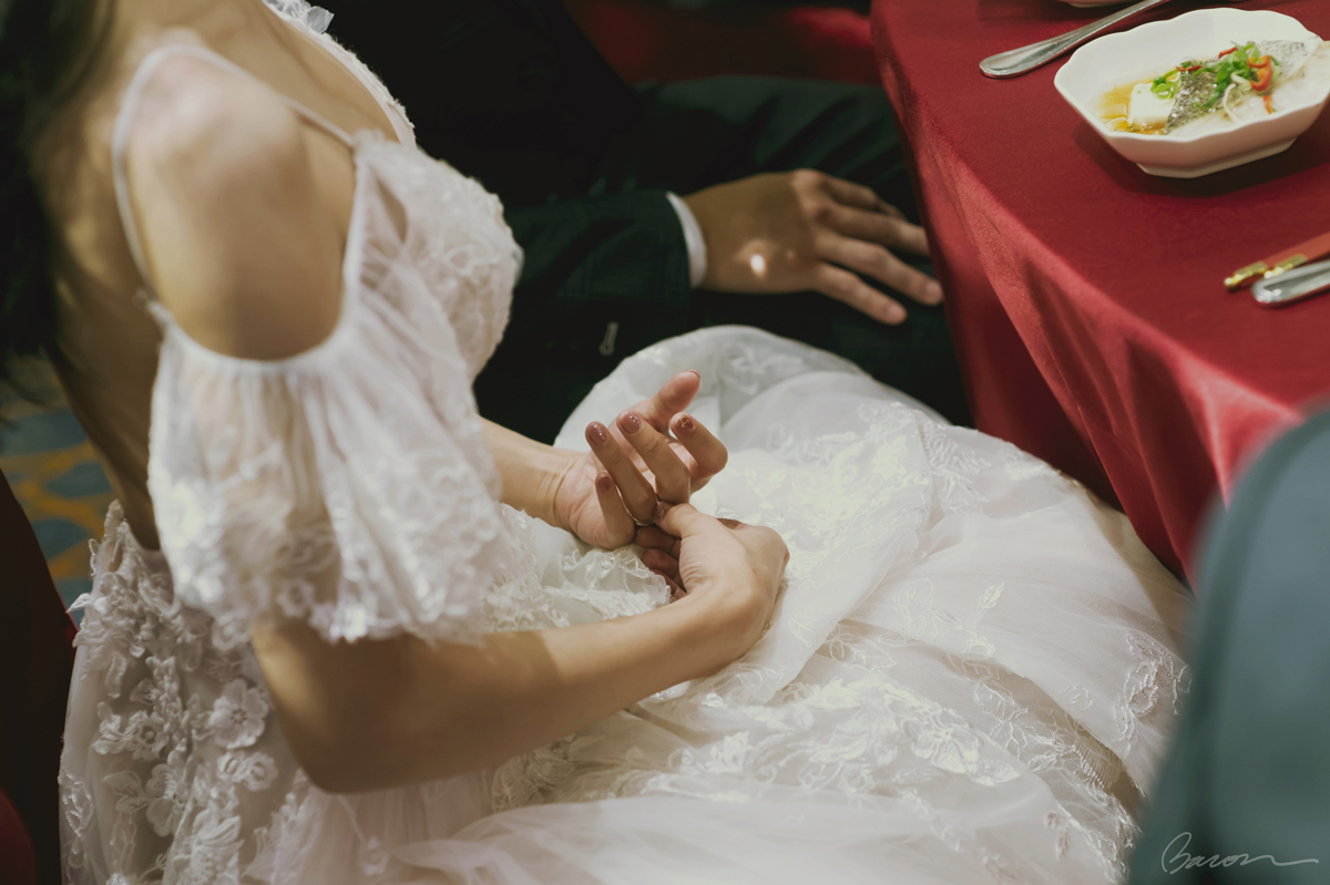 Color_small_122,一巧攝影,BACON STUDIO, 攝影服務說明, 婚禮紀錄, 婚攝, 婚禮攝影, 婚攝培根, 新秘Rita, 徐州路2號戶外儀式,徐州路2號, 戶外儀式, 證婚儀式