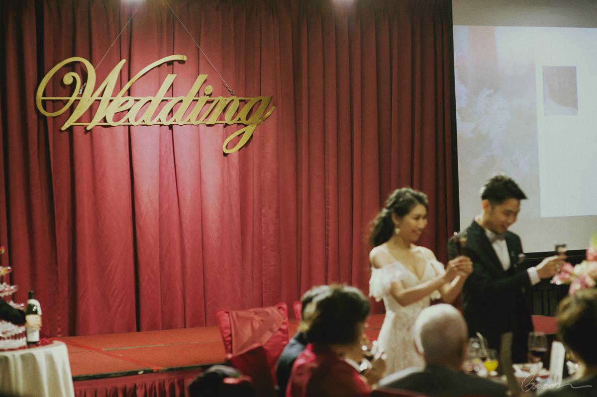 Color_small_125,一巧攝影,BACON STUDIO, 攝影服務說明, 婚禮紀錄, 婚攝, 婚禮攝影, 婚攝培根, 新秘Rita, 徐州路2號戶外儀式,徐州路2號, 戶外儀式, 證婚儀式