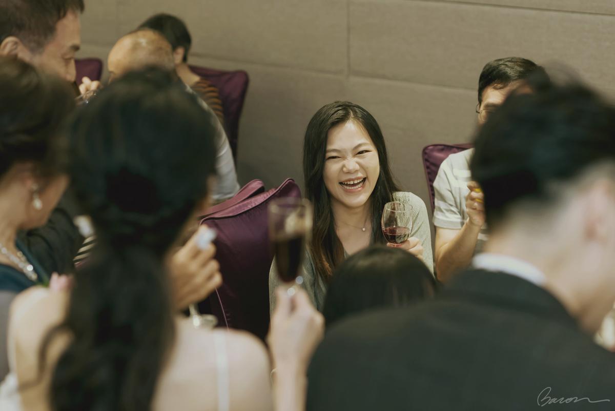 Color_small_135,一巧攝影,BACON STUDIO, 攝影服務說明, 婚禮紀錄, 婚攝, 婚禮攝影, 婚攝培根, 新秘Rita, 徐州路2號戶外儀式,徐州路2號, 戶外儀式, 證婚儀式