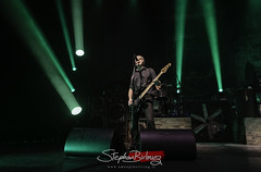 THE STRANGLERS @ l'Olympia Paris (Stephan Birlouez (www.amongtheliving.fr)) Tags: 2019 rock birlouez concert live olympia paris show thestranglers