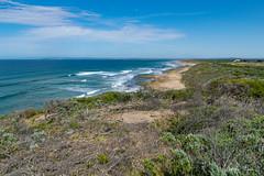 Toward Torquay (palbion) Tags: oceangrove victoria australia