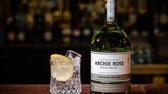 Now Archie Rose Vodka At Hellodrinks Warehouse (hellodrinksonlineliquor) Tags: onlineshopping alcoholafterpay liquor beerdelivery cheapspiritsonlineaustralia champagne