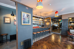 Property19 (John Mee) Tags: swifts architecture bar interiors pub property propertyphotographer propertyphotography house business home commercial shops bars pubs factory airbandb hotel