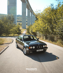 Bmw e34 Hungary (Dezone Works Photography) Tags: bmw e34 m50b25 style 5 style5 5series 1991 novanos r15 hungary gate landscape canon 6d canon6d 35mm f14 f28 50mm car lightroom photoshop photography view nice girl perfect 90s 2470f28 70mm 24mm architecture stunning