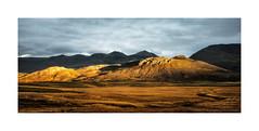 Amazing Iceland - Höfuðborgarsvæðið III (Passie13(Ines van Megen-Thijssen)) Tags: ijsland iceland island höfuðborgarsvæðið canon inesvanmegen inesvanmegenthijssen