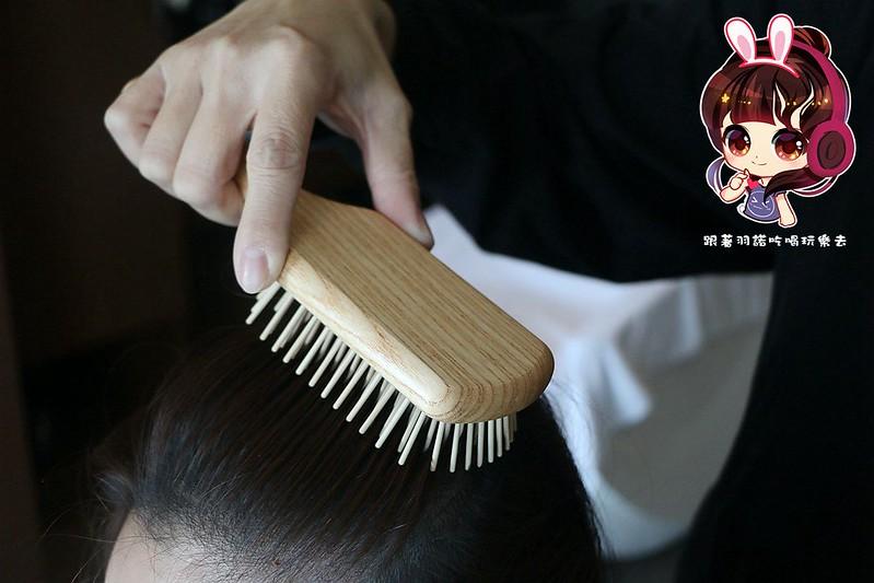 JuliArt覺亞頂級頭皮修護理療089