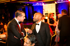 The Other Network Gala TOM & TOB 30 november 2019