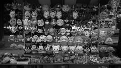 20191116_【Ashikaga snap 写真家と撮り歩き 第2回 大門美奈】_06_6_Monochrome (foxfoto_archives) Tags: sigma fp mc21 40mm f14 dg hsm a018 developed by photo pro 670 japan tochigi ashikaga snap 日本 栃木 足利 スナップ