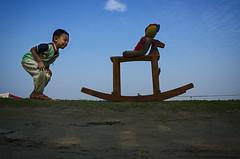 DSC_7195 (Raselronyphotography) Tags: ngc bangladesh beautifulbangladesh streetphotographybangladesh streetphotography street children colourfullbangladesh