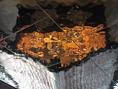 DSCN8103 (keepps) Tags: switzerland suisse schweiz winter vaud montreux reflection ceiling