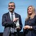 2019_12_03 XX Premios Malagueños del Año del Diario Sur