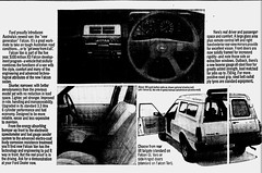 October1979No41 (mat78au) Tags: october 1979 melbourne newspaper extracts ford falcon xd panelvan advertisement details oct 79