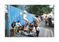:: Kuala Lumpur, Malaysia :: (Art-slice) Tags: streetphotography streetmalaysia kualalumpur malaysia filmphotography filmcamera leica leicam4p kodak kodakultramax400 voigtlander voigtlandercolorskoparf35 colorskopar28mmf35 28mm