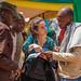 Green City Kigali Umuganda - 30 November 2019