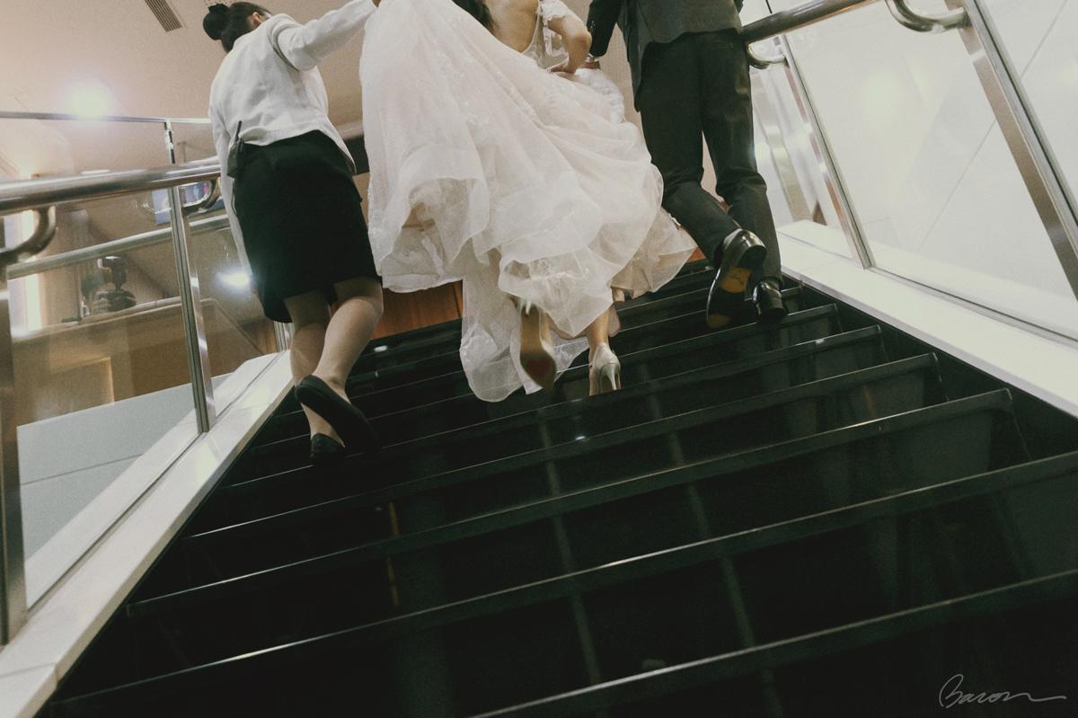 Color_small_151,一巧攝影,BACON STUDIO, 攝影服務說明, 婚禮紀錄, 婚攝, 婚禮攝影, 婚攝培根, 新秘Rita, 徐州路2號戶外儀式,徐州路2號, 戶外儀式, 證婚儀式
