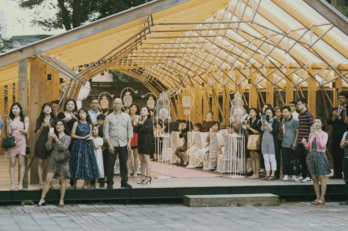 Color_small_009,一巧攝影,BACON STUDIO, 攝影服務說明, 婚禮紀錄, 婚攝, 婚禮攝影, 婚攝培根, 新秘Rita, 徐州路2號戶外儀式,徐州路2號, 戶外儀式, 證婚儀式