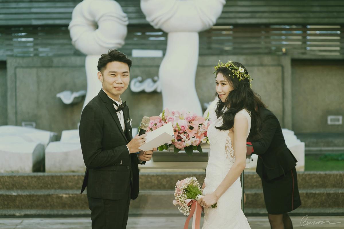 Color_small_017,一巧攝影,BACON STUDIO, 攝影服務說明, 婚禮紀錄, 婚攝, 婚禮攝影, 婚攝培根, 新秘Rita, 徐州路2號戶外儀式,徐州路2號, 戶外儀式, 證婚儀式