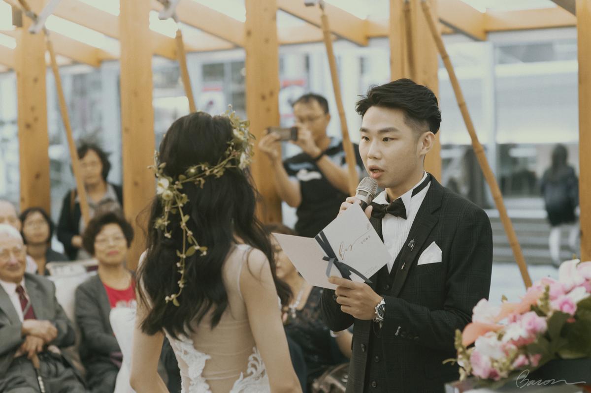 Color_small_019,一巧攝影,BACON STUDIO, 攝影服務說明, 婚禮紀錄, 婚攝, 婚禮攝影, 婚攝培根, 新秘Rita, 徐州路2號戶外儀式,徐州路2號, 戶外儀式, 證婚儀式