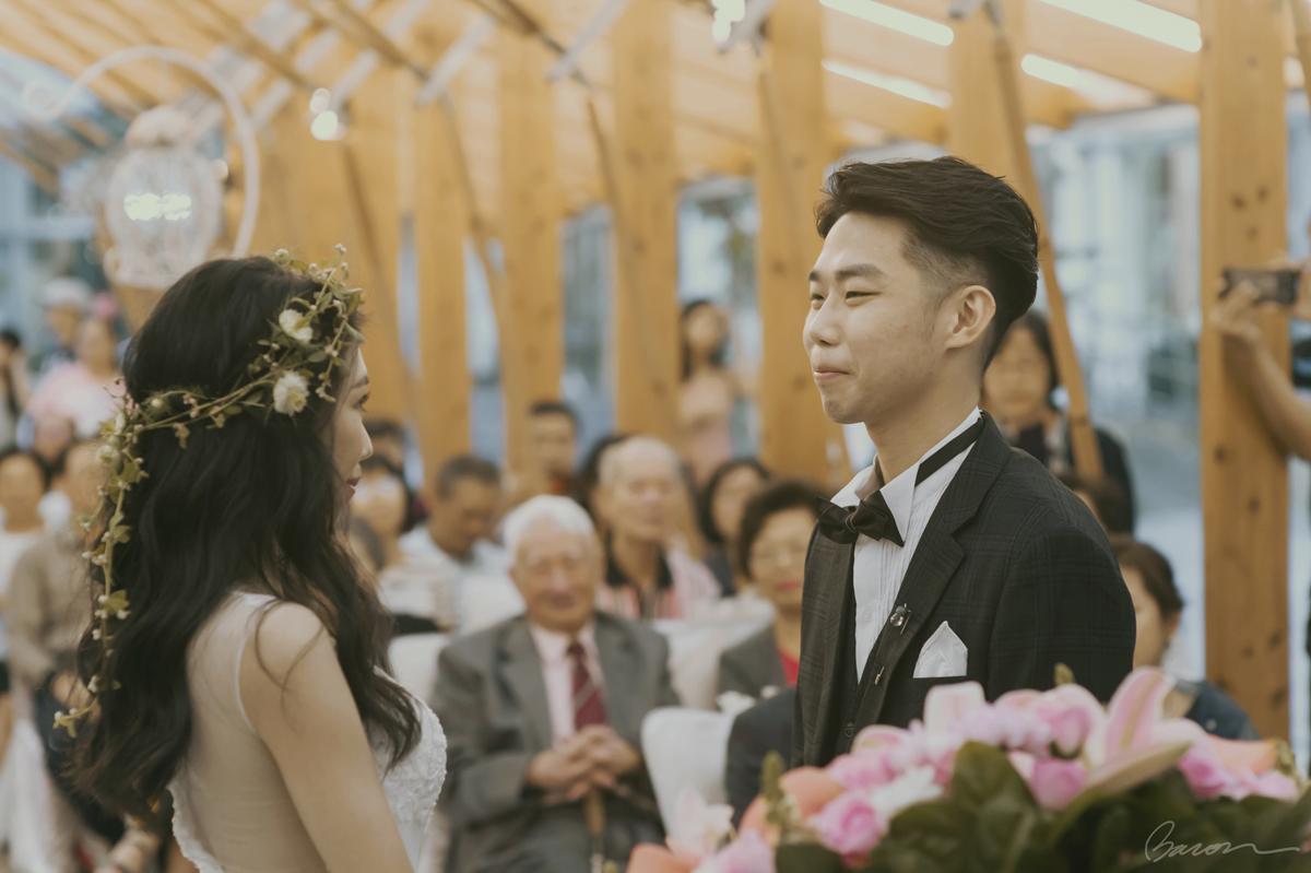 Color_small_029,一巧攝影,BACON STUDIO, 攝影服務說明, 婚禮紀錄, 婚攝, 婚禮攝影, 婚攝培根, 新秘Rita, 徐州路2號戶外儀式,徐州路2號, 戶外儀式, 證婚儀式
