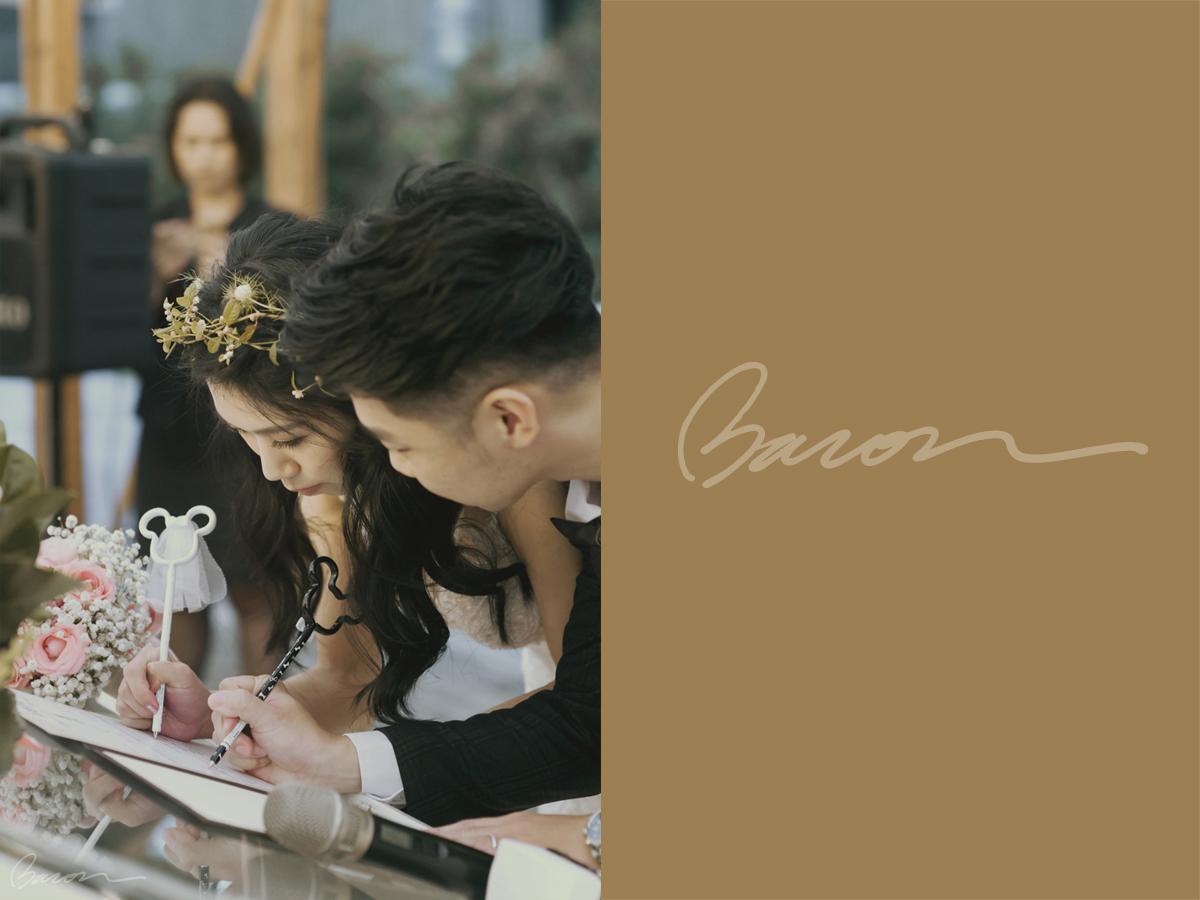 Color_small_032,一巧攝影,BACON STUDIO, 攝影服務說明, 婚禮紀錄, 婚攝, 婚禮攝影, 婚攝培根, 新秘Rita, 徐州路2號戶外儀式,徐州路2號, 戶外儀式, 證婚儀式