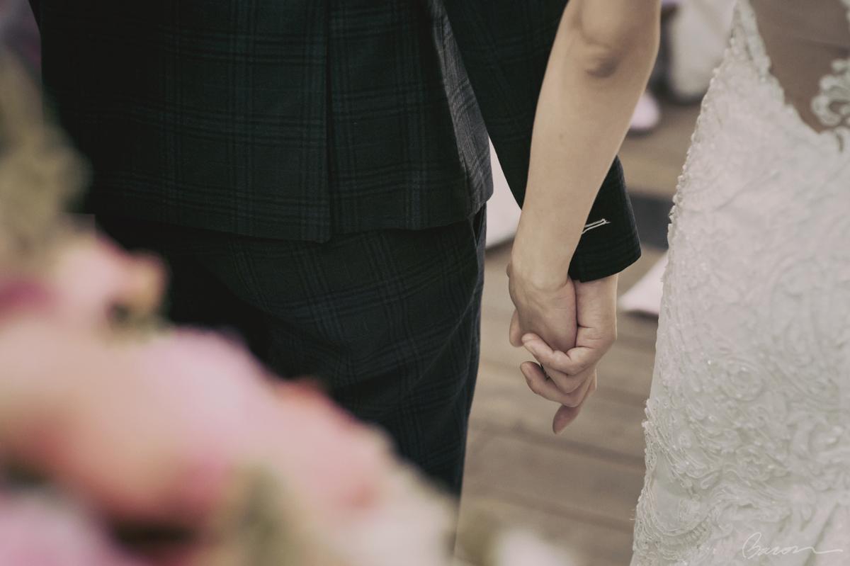 Color_small_042,一巧攝影,BACON STUDIO, 攝影服務說明, 婚禮紀錄, 婚攝, 婚禮攝影, 婚攝培根, 新秘Rita, 徐州路2號戶外儀式,徐州路2號, 戶外儀式, 證婚儀式