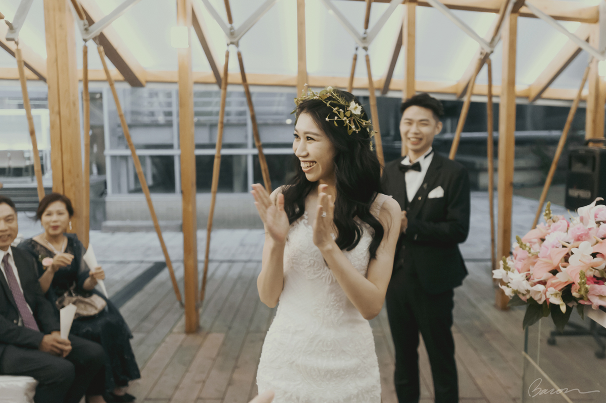 Color_small_040,一巧攝影,BACON STUDIO, 攝影服務說明, 婚禮紀錄, 婚攝, 婚禮攝影, 婚攝培根, 新秘Rita, 徐州路2號戶外儀式,徐州路2號, 戶外儀式, 證婚儀式