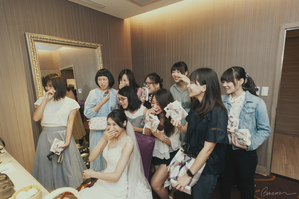 Color_small_060,一巧攝影,BACON STUDIO, 攝影服務說明, 婚禮紀錄, 婚攝, 婚禮攝影, 婚攝培根, 新秘Rita, 徐州路2號戶外儀式,徐州路2號, 戶外儀式, 證婚儀式