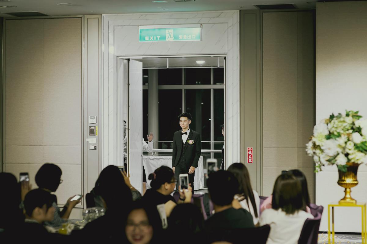 Color_small_064,一巧攝影,BACON STUDIO, 攝影服務說明, 婚禮紀錄, 婚攝, 婚禮攝影, 婚攝培根, 新秘Rita, 徐州路2號戶外儀式,徐州路2號, 戶外儀式, 證婚儀式