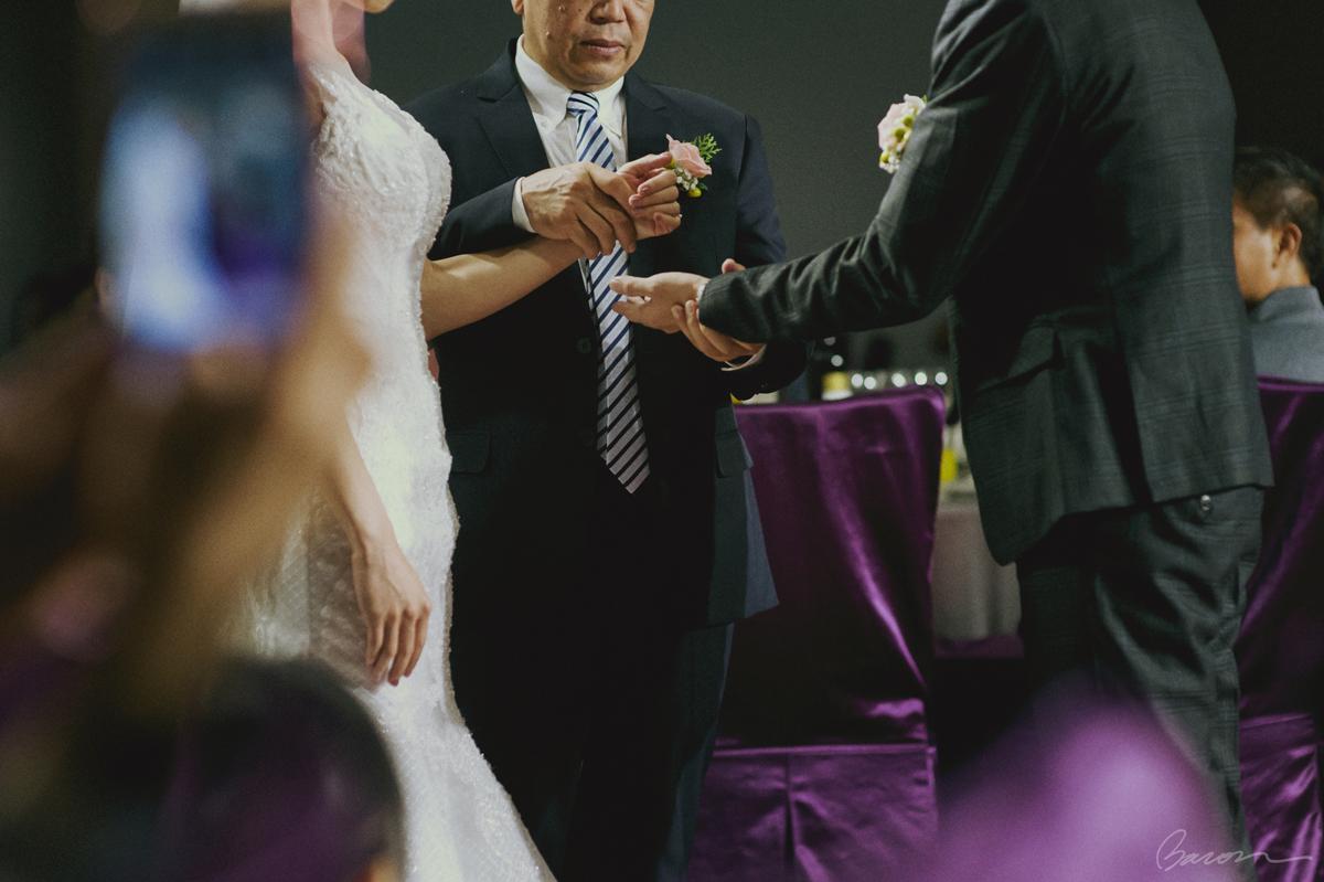 Color_small_080,一巧攝影,BACON STUDIO, 攝影服務說明, 婚禮紀錄, 婚攝, 婚禮攝影, 婚攝培根, 新秘Rita, 徐州路2號戶外儀式,徐州路2號, 戶外儀式, 證婚儀式