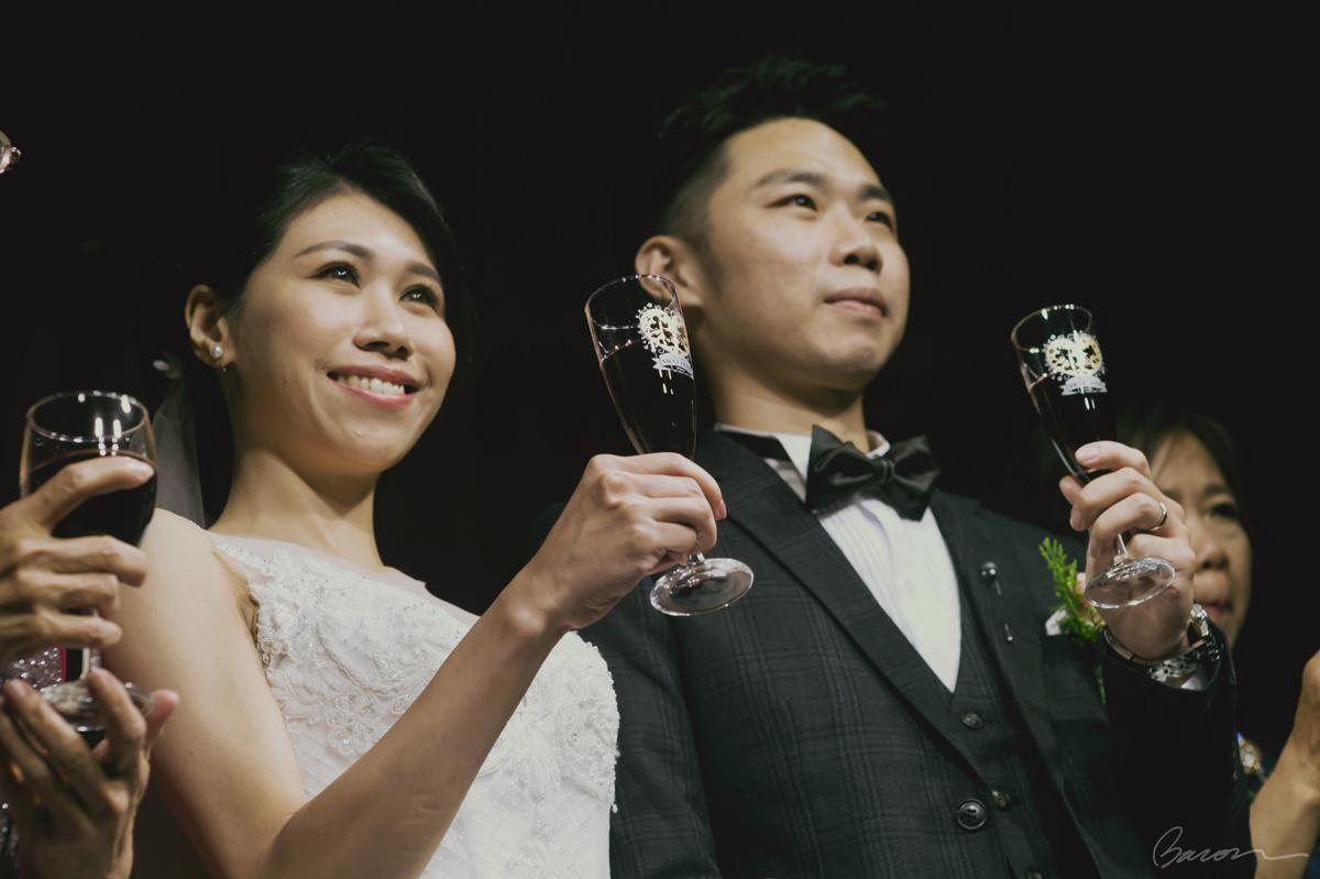 Color_small_093,一巧攝影,BACON STUDIO, 攝影服務說明, 婚禮紀錄, 婚攝, 婚禮攝影, 婚攝培根, 新秘Rita, 徐州路2號戶外儀式,徐州路2號, 戶外儀式, 證婚儀式