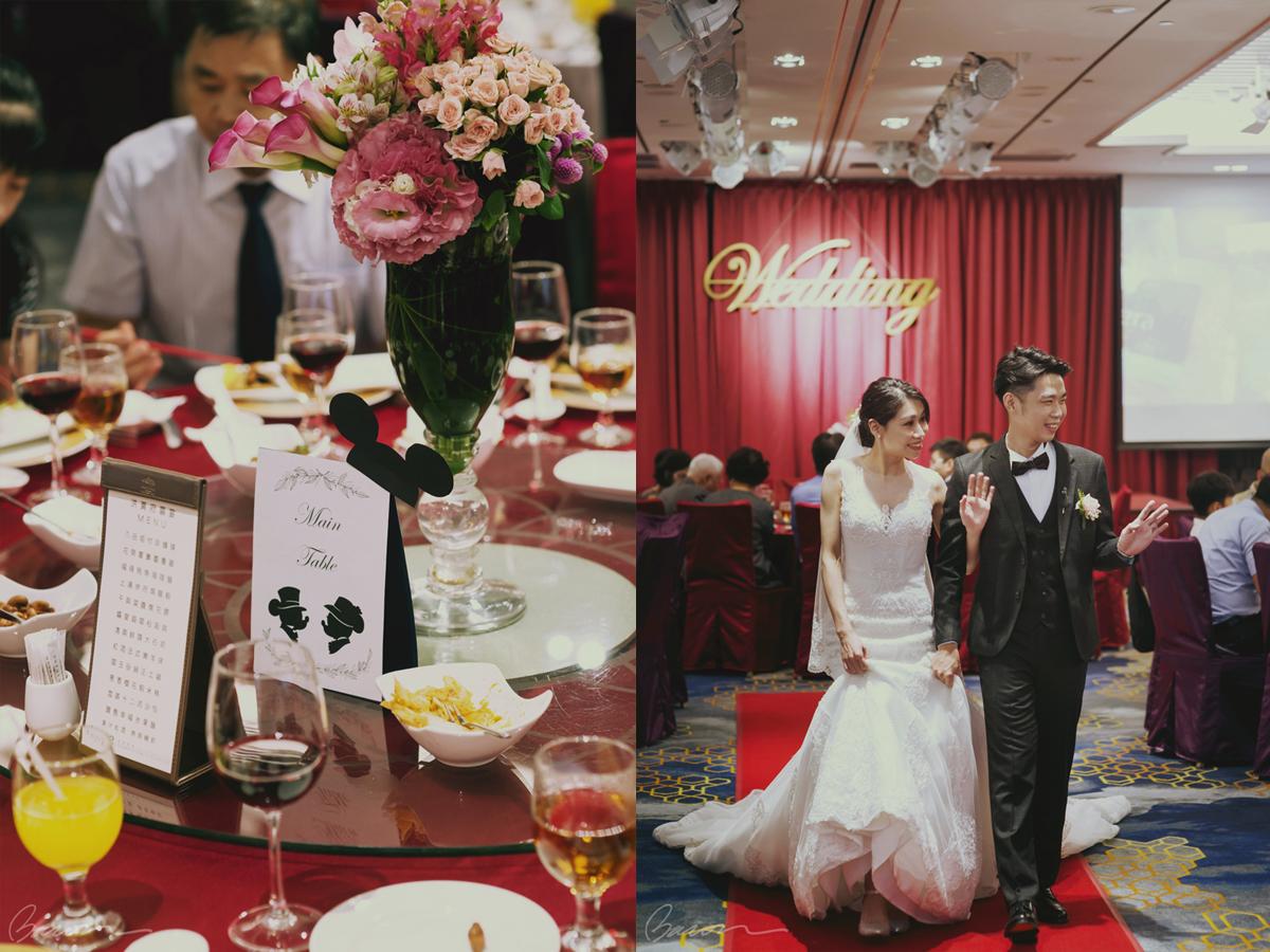 Color_small_096,一巧攝影,BACON STUDIO, 攝影服務說明, 婚禮紀錄, 婚攝, 婚禮攝影, 婚攝培根, 新秘Rita, 徐州路2號戶外儀式,徐州路2號, 戶外儀式, 證婚儀式