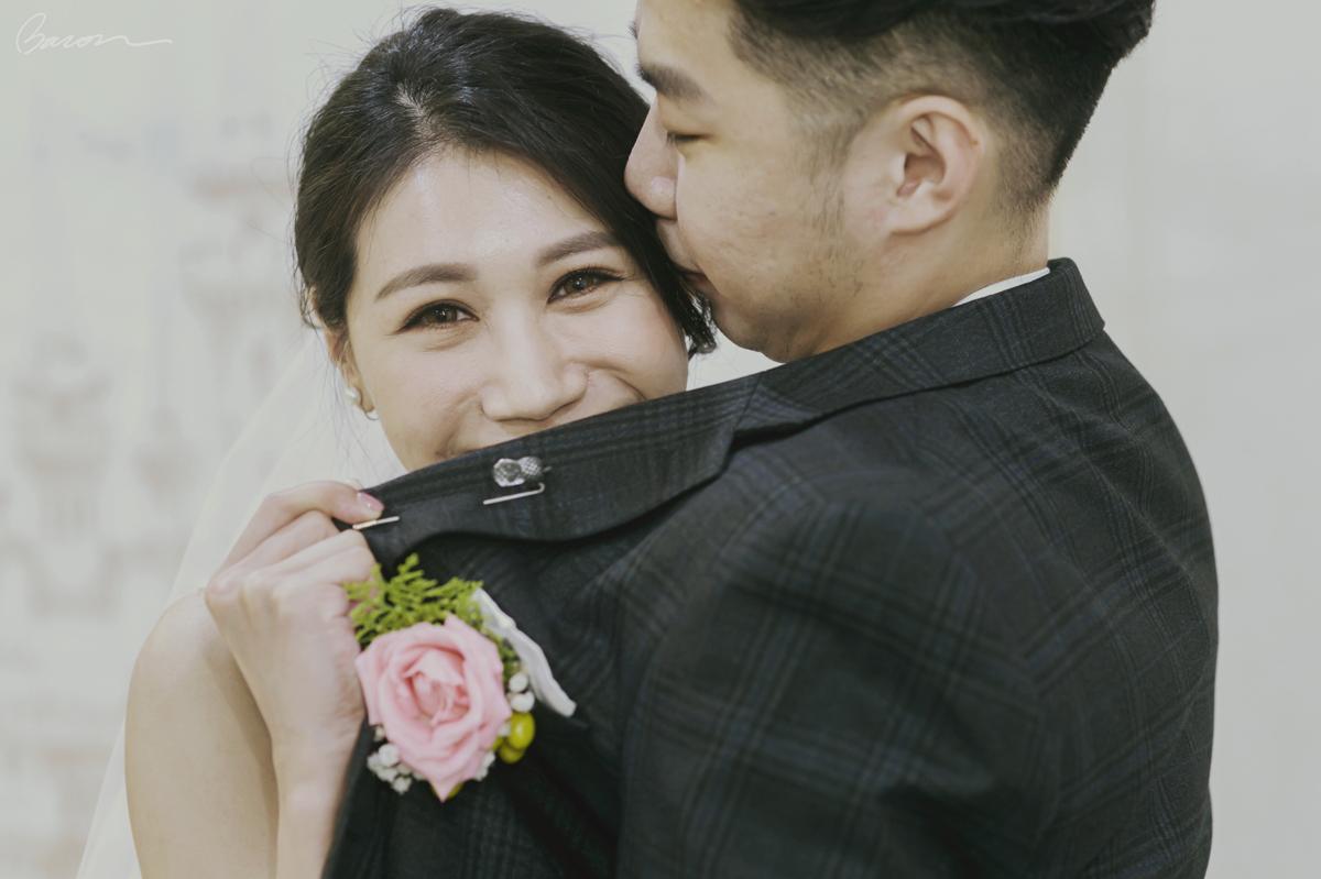 Color_small_101,一巧攝影,BACON STUDIO, 攝影服務說明, 婚禮紀錄, 婚攝, 婚禮攝影, 婚攝培根, 新秘Rita, 徐州路2號戶外儀式,徐州路2號, 戶外儀式, 證婚儀式