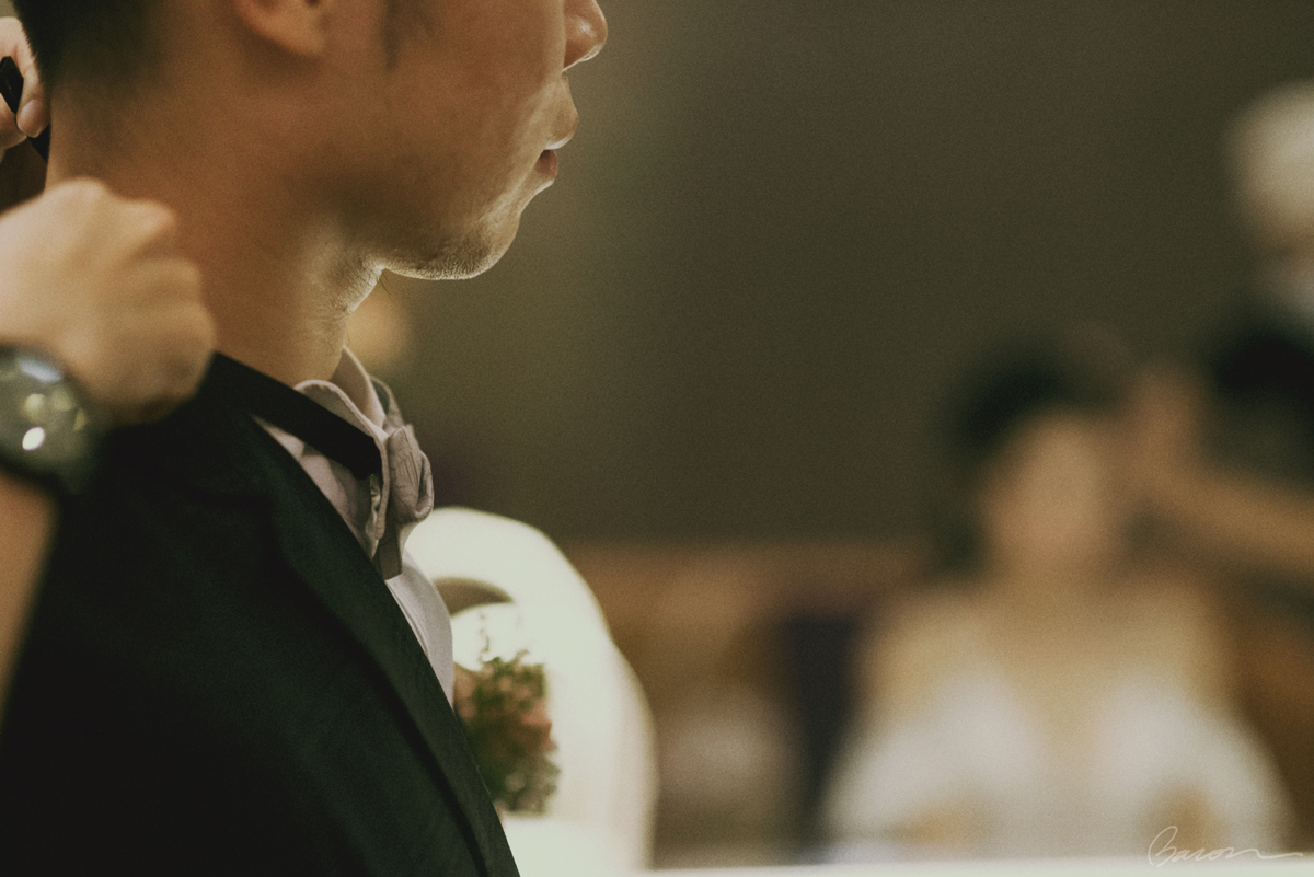 Color_small_105,一巧攝影,BACON STUDIO, 攝影服務說明, 婚禮紀錄, 婚攝, 婚禮攝影, 婚攝培根, 新秘Rita, 徐州路2號戶外儀式,徐州路2號, 戶外儀式, 證婚儀式