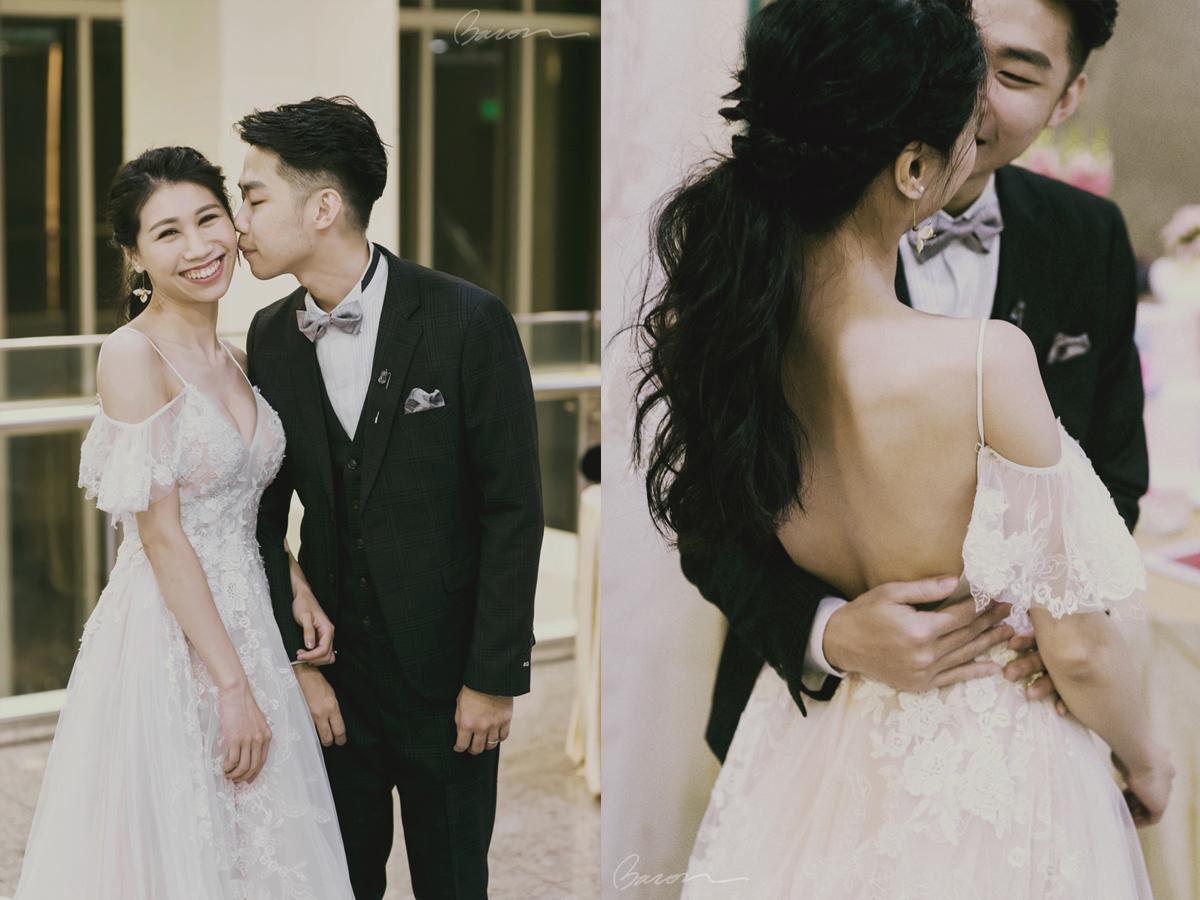 Color_small_106,一巧攝影,BACON STUDIO, 攝影服務說明, 婚禮紀錄, 婚攝, 婚禮攝影, 婚攝培根, 新秘Rita, 徐州路2號戶外儀式,徐州路2號, 戶外儀式, 證婚儀式