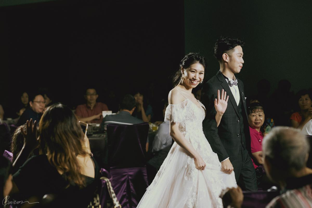 Color_small_121,一巧攝影,BACON STUDIO, 攝影服務說明, 婚禮紀錄, 婚攝, 婚禮攝影, 婚攝培根, 新秘Rita, 徐州路2號戶外儀式,徐州路2號, 戶外儀式, 證婚儀式