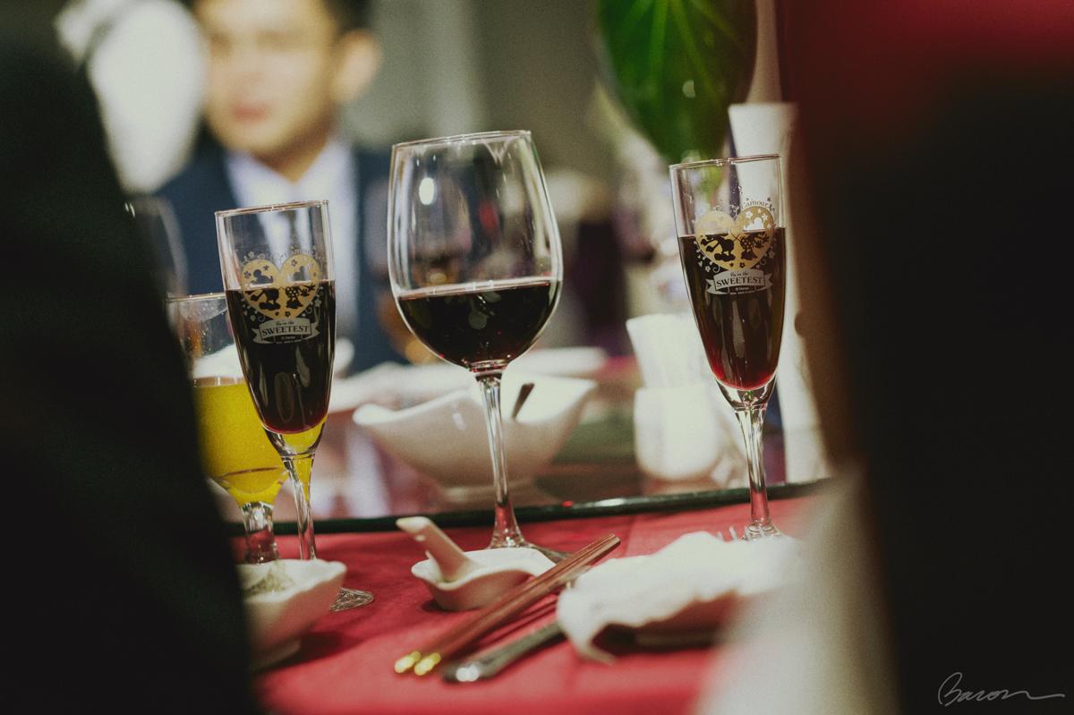 Color_small_124,一巧攝影,BACON STUDIO, 攝影服務說明, 婚禮紀錄, 婚攝, 婚禮攝影, 婚攝培根, 新秘Rita, 徐州路2號戶外儀式,徐州路2號, 戶外儀式, 證婚儀式